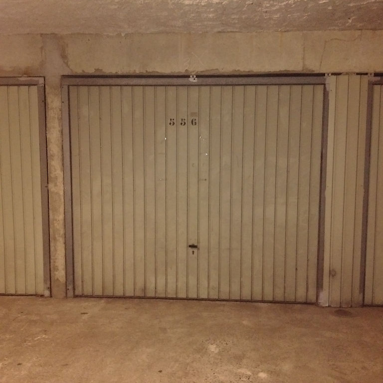Parkings garages ille et vilaine rennes pac liffr for Garage du redon