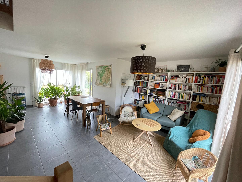 Maison Melesse 5 pièce(s) 105 m2