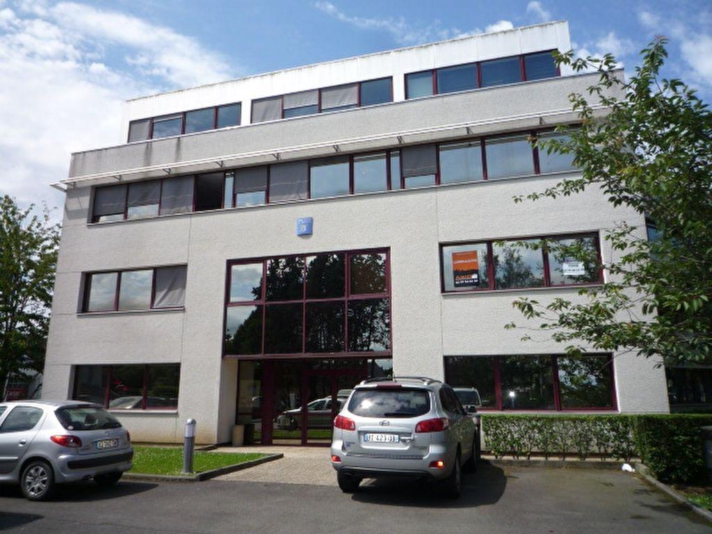 bureaux rennes bureaux rennes agences r unies de l 39 ouest page 1. Black Bedroom Furniture Sets. Home Design Ideas