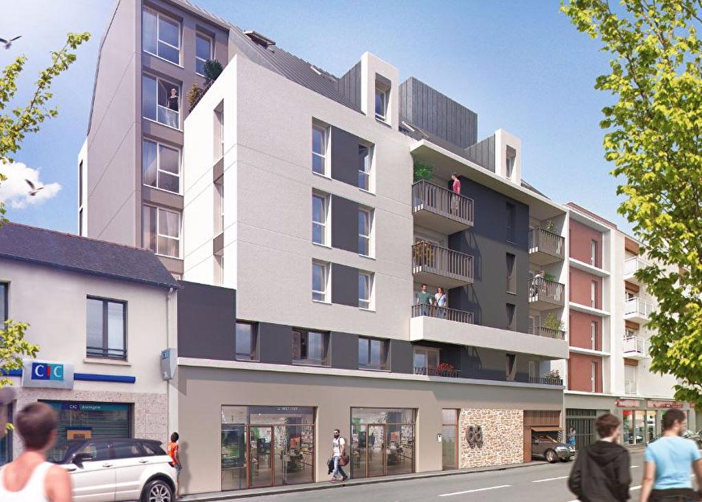 Appartement  5 pièce(s) 123 m2