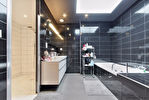 Appartement Rennes 3 pièce(s) 52 m2