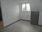 Appartement Rennes 3 pièce(s) 61.25 m2
