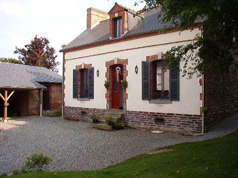Maison 5 pièces 121 m2 Janzé