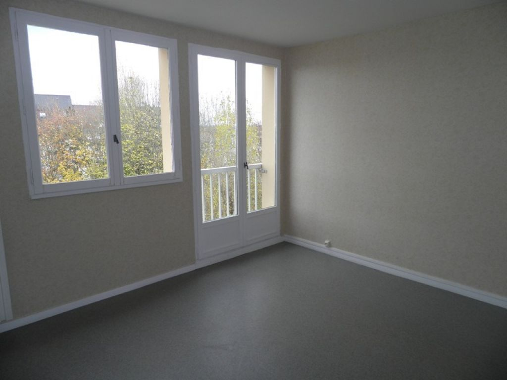 Location appartement rennes appartement a louer rennes for Louer appartement agence