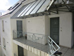 Appartement Rennes 4 pièce(s) - 85,35 m²
