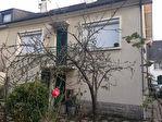 Maison Rennes Bourg L'Eveque - 4 pièces 85 m²