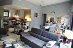 Maison Lezardrieux - 4 pièce(s) - 89 m2