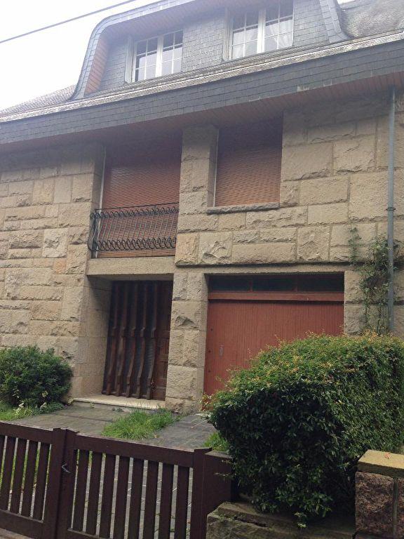 Maison Rennes 7 pièce(s)