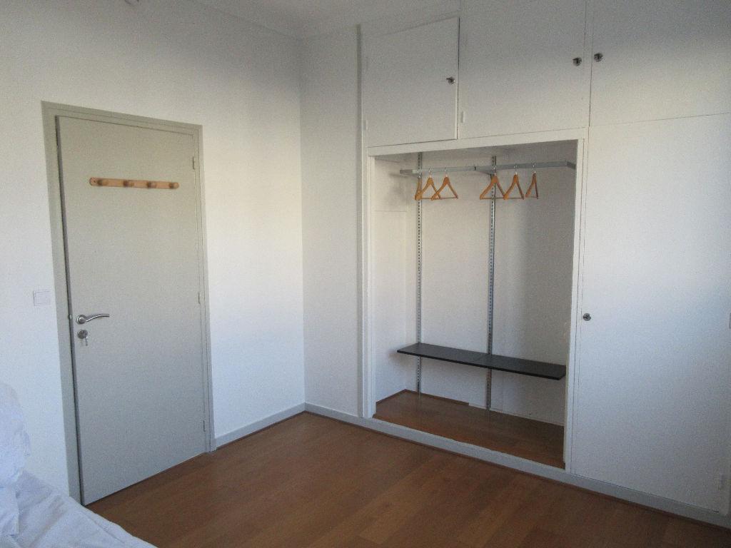 A louer-  Chambre - Centre- Colocation