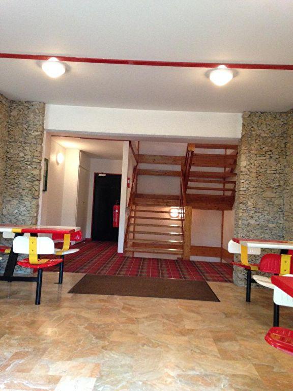 Appartement Rennes 1 pièce(s) 9 m2