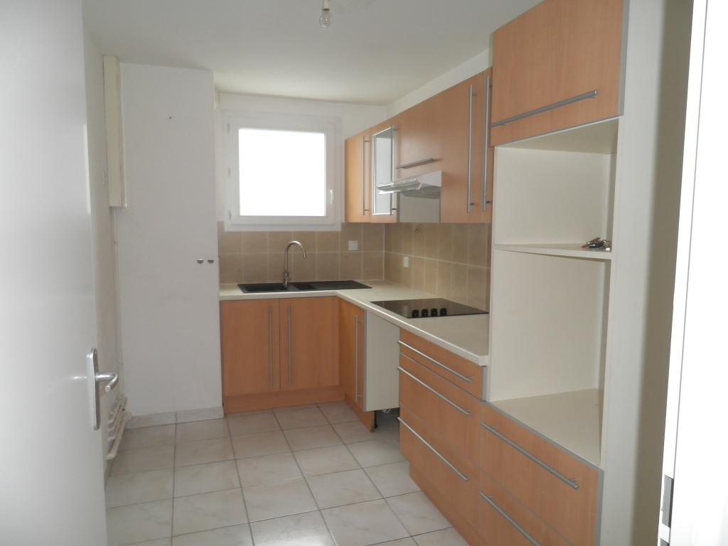 Appartement Betton 3 pièce(s) 64 m2