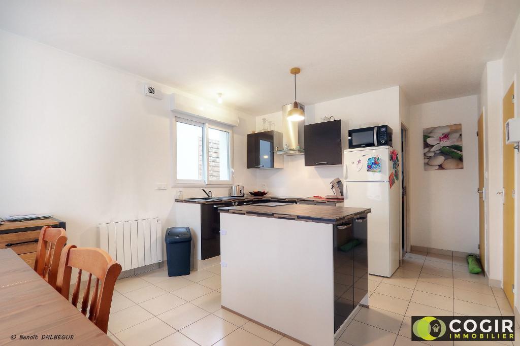 Maison Montreuil Le Gast 5 pièce(s) 90 m2