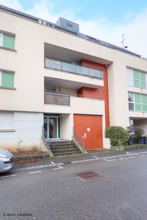 EXCLUSIVITÉ - Appt T3 - proche centre - Récent 2003 - Libre
