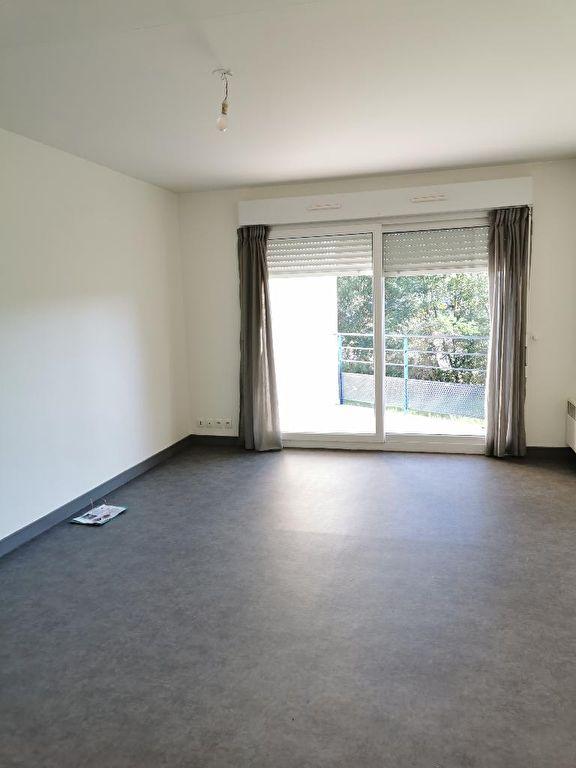 Appartement Melesse 3 pièce(s) 58 m2 avec garage