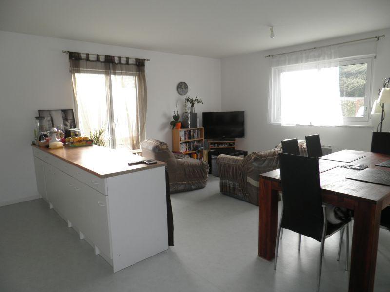 MELESSE T3 60 m2