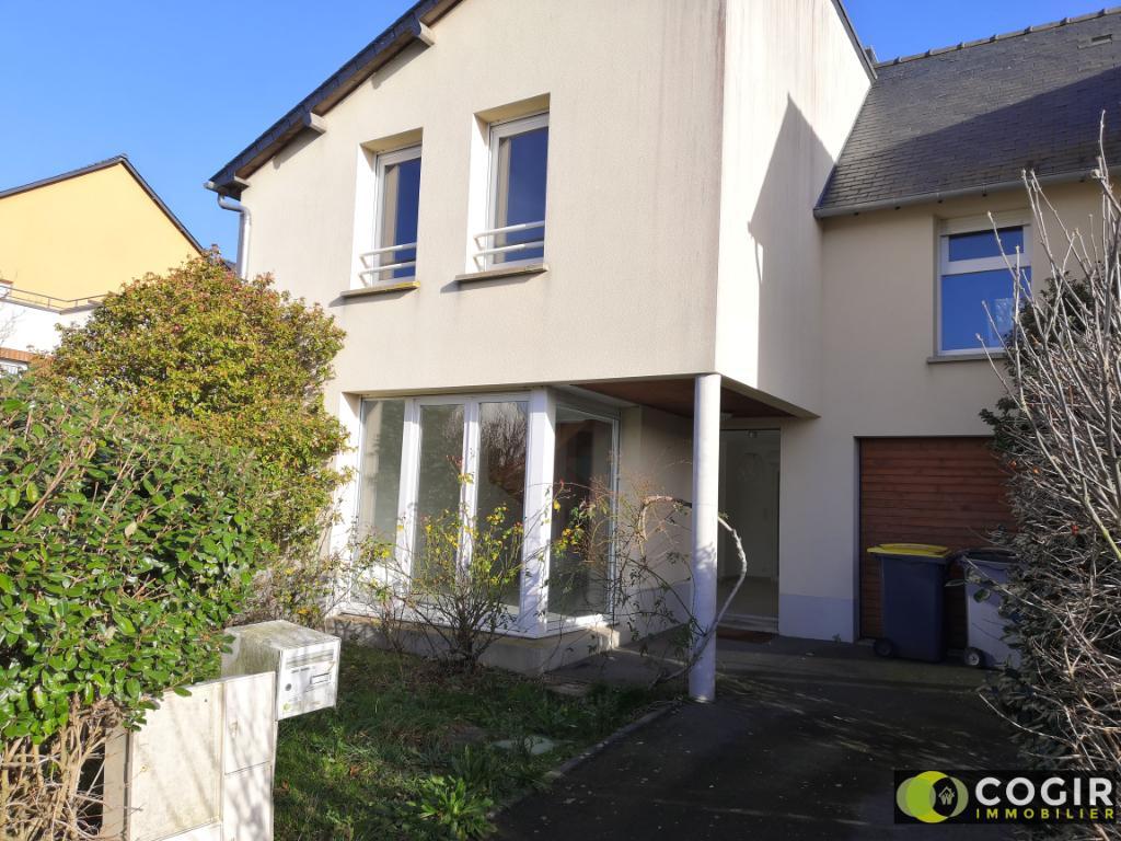 Maison Saint Gilles 5 pièces 100 m2