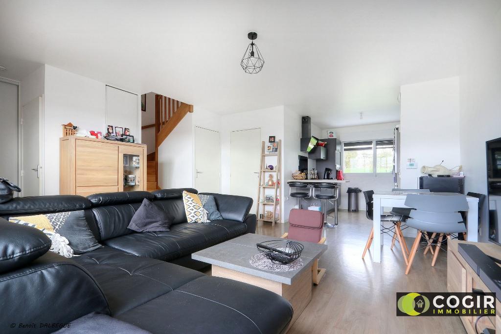 Maison Le Rheu 5 pièces 95 m2