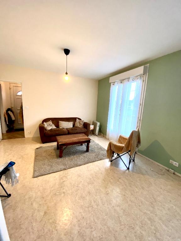 Maison Melesse 5 pièce(s) 95 m2