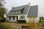 Photo 0 - Maison 5 chambres de 133,1 m² sur une parcelle de 1637 m²