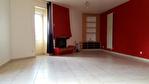 Appartement Pont L Abbe 5 pièce(s) 121 m2