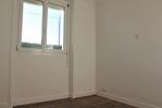 Maison de plain-pied au GUILVINEC - 3 chambres et jardin clos -58 m2