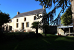 Photo 0 - TREMEOC Maison de charme, 145 m²