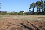Terrain Penmarch 3122 m2