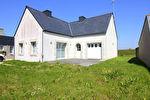 Photo 0 - PENMARC'H - KERITY - Maison 3 chambres avec jardin et garage