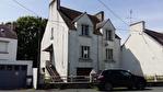Photo 0 - Maison à rénover au bourg de Plomeur