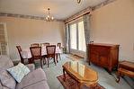 Bel appartement de 96 m² proche centre de Pont l'Abbé