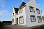 Maison Lesconil 140 m2