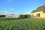 Réf  63 - Maison à Penmarc'h avec piscine - 5 pièces pour 9 personnes
