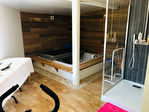 Photo 12 - Maison Loctudy 6 pièce(s) 269 m2
