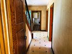 Photo 10 - Maison traditionelle de 207m2 proche du centre ville