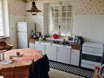 Photo 3 - PLOMEUR - Maison familiale avec jardin