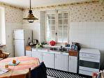 Photo 4 - PLOMEUR - Maison familiale avec jardin