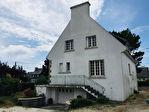 Photo 14 - PLOMEUR - Maison familiale avec jardin