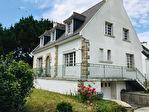 Photo 15 - PLOMEUR - Maison familiale avec jardin