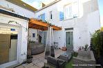 LE GUILVINEC centre ville - Maison 3 chambres avec terrasse