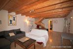 Photo 0 - LE GUILVINEC centre - Grand penty avec chambre au rez-de-chaussée
