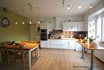 Photo 0 - LE GUILVINEC - Maison familiale entièrement rénovée