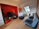 PONT L'ABBE Appartement 2 pièce(s) 42 m2