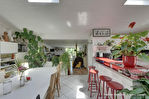 LE GUILVINEC - Maison en pierres avec dépendance, garage et jardin