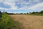 Terrain proche du Bourg de PENMARC'H de 1 316 m²