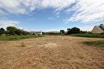 Terrain proche du Bourg de PENMARC'H de 1 279 m²