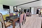 Maison Penmarc4h 300 m²
