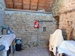 Maison Plobannalec Lesconil 2 pièce(s) 58 m2