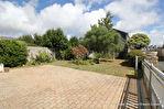 LE GUILVINEC Centre-ville - Maison avec jardin et garage de 50 m²