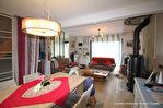 PLOBANNALEC - Maison familiale bien entretenue