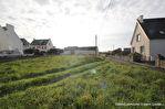LECHIAGAT - Terrain constructible de 505 m² à 450 mètres de la plage